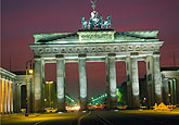 德国旅游局
