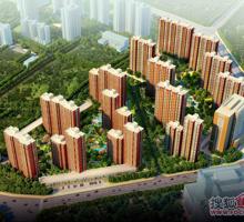 http://stock.sohu.com/s2009/zhongguojianzhu/