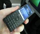 2009 IFA消费电子展