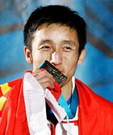 拳击世锦赛,2009拳击世锦赛,2009年拳击世锦赛,世锦赛,邹市明,张小平,张志磊,李超,谷雨