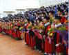 中国成博士工厂 规模全球第一