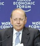 2009夏季达沃斯论坛