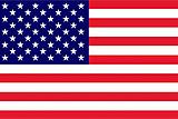 美国特保案