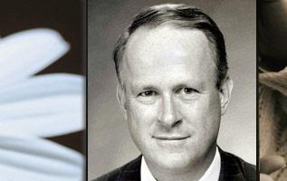洛克菲勒CEO麦克唐纳自杀