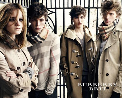 2010纽约时装周 时装周 M.A.C. 幕后 妆容 趋势 时尚 揭秘