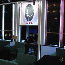KTL,三和珠宝,香港国际珠宝展