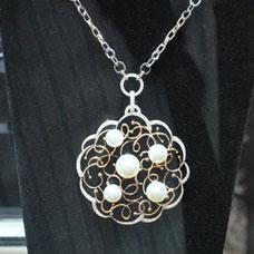 珠宝精品,香港国际珠宝展