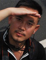 自驾游:广州城到底有几张脸?