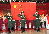 2009款江淮和悦上市实拍
