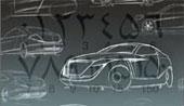 汽车是中国经济的先导行业