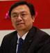 王传福:2013年比亚迪要做中国第一车企