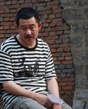 第四届华语青年影像论坛参展影片,欠我十万零五千