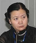 第67次中国改革国际论坛,后危机时代的新兴经济体,搜狐财经
