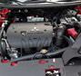 动力:进口发动机 6速CVT无级变速