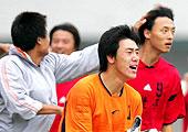 中乙总决赛