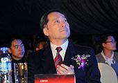 三菱株式会社本部长今井道朗先生
