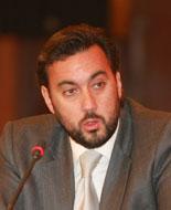 国际金融论坛,2009国际金融论坛,北京国际金融论坛,经济危机