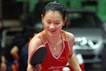 彭陆洋,2009亚洲乒乓球锦标赛,亚洲乒乓球锦标赛,第19届亚洲乒乓球锦标赛