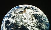 坎昆气候大会  选择地球