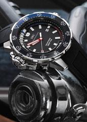 IWC万国表,腕表,奢侈品