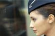 各国空姐性感制服
