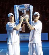 ATP年终总决赛,2009年ATP年终总决赛,ATP年终总决赛直播,ATP年终总决赛,09ATP年终总决赛,2009年ATP年终总决赛,ATP年终总决赛比分直播,ATP年终总决赛赛程,2009年ATP伦敦大师杯,费德勒,纳达尔,小德,穆雷