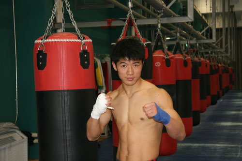 江苏队65公斤级队员 丁大全