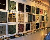 Chocolate Rain,香港购物,配饰,围巾,创意,个性