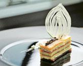 香港美食,法国菜,日本菜,特色美食