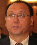 北京卓众出版有限公司常务副总经理彭金良