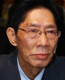 中国市场学会副会长、秘书长 郭冬乐