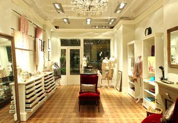 Lane's,香港购物,配饰,围巾,创意,个性