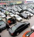 淘汰车型在中国依旧畅销