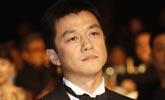 2007嫣然慈善晚宴