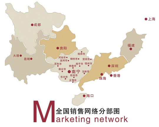 地图 540_432