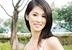 创业板造就最年轻富翁 25岁美女股东坐拥4.75亿