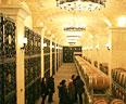 爱菲堡葡萄酒庄园
