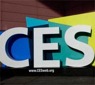 寻找CES中的中国创造