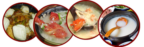美食地图,餐厅,冬季进补,粥铺,粥,健康,养生,营养
