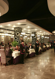 美食,美食地图,餐厅,聚餐,成林餐厅
