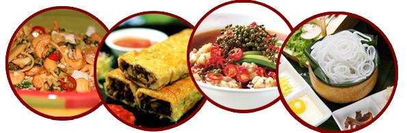 美食,美食地图,餐厅,聚餐,健康,营养,味之厨