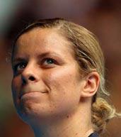 小克,澳网,2010澳网,澳大利亚网球公开赛