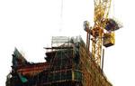 东莞在建地标塔
