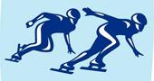 短道速滑女子1500米周洋摘金,周洋夺金,周洋1500米,周洋个人资料,周洋简介,周洋冬奥会,王濛周洋,周洋夺金图片