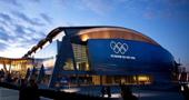 速度滑冰场馆,温哥华冬奥会速度滑冰,速滑比赛规则,速滑项目介绍,冬奥会速滑赛程,速滑于凤桐,王北星,于静,董飞飞