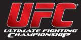 UFC终极格斗冠军赛,UFC终极格斗,UFC视频,UFC格斗,UFC图片,UFC比赛,UFC冠军,美国UFC