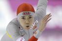 温哥华冬奥会速度滑冰,速滑比赛规则,速滑项目介绍,冬奥会速滑赛程,速滑于凤桐,王北星,于静,董飞飞