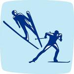 北欧两项,2010温哥华冬奥会