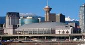 加拿大冰球广场