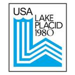 第十三届冬奥会:1980年美国普莱西德湖冬奥会